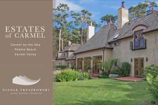 Estates of Carmel Video Tour