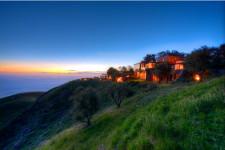Big Sur Real Estate
