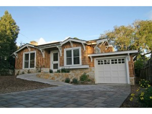 carmel by the sea real estate