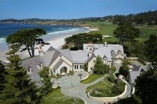 carmel real estate