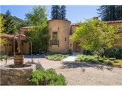 46 Rancho San Carols Rd, Carmel Courtesy of MLS