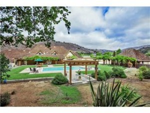 484 Corral de Tierra, Monterey/Salinas Highway Courtesy of MLS