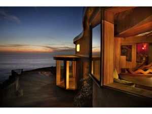 Big Sur August Sold 2015
