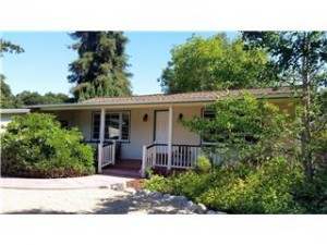 Carmel Valley Aug 2015 Sold