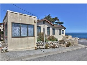 Pacific Grove August 2015 Sold