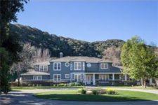 Carmel Valley April Sold