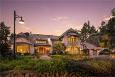Monterey April 2016 Sold