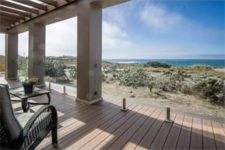 Pacific Grove August Real Estate Sold