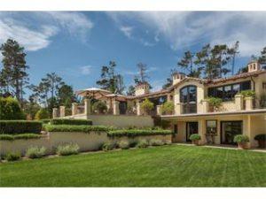 Pebble Beach Real Estate Market Update for September