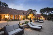 Carmel Real Estate Sold