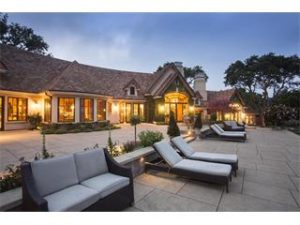 Carmel Real Estate Sold