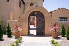 Monterey Real Estate Update