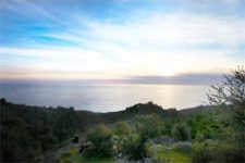 big sur real estate solds