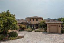 Pasadera Monterey Real Estate