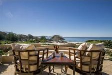 luxury carmel real estate year