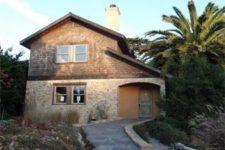 Pacific Grove Asilomar Real Estate