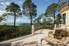Carmel and Pebble Beach Luxury Real Estate Monthly Review for March