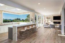 Carmel Real Estate Sales for February 2017