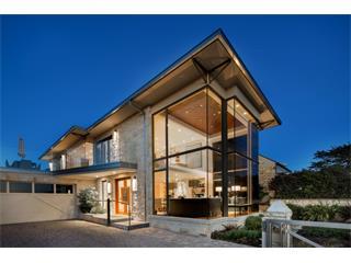Carmel Real Estate April Sold