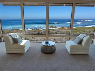 Pebble Beach Real Estate Sold