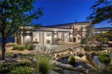 carmel valley real estate