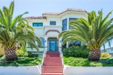 Pacific Grove Real Estate Sales for the month of August 2017