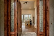 Carmel Valley Real Estate Sales for January 2018