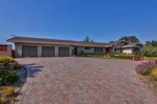 Monterey Real Estate Sales for January 2018