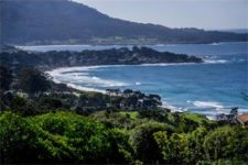 Pebble Beach Real Estate