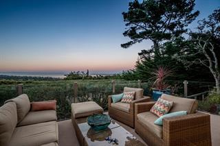 Monterey Real Estate Sales
