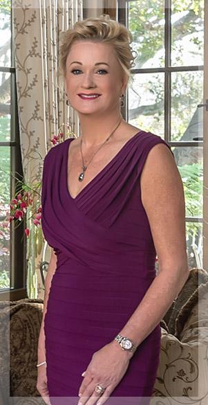 Nicole Truszkowsk Realtor