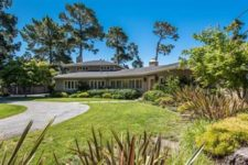 Pebble Beach Real Estate Sales