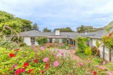 pacific grove real estate