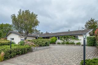 Carmel Real Estate Sales
