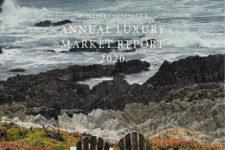 2020 Luxury Market Sales Report