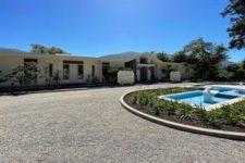 Carmel Valley Real Estate Solds