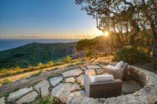 Big Sur Real Estate Sales