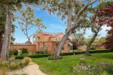 Pebble Beach Real Estate Sales